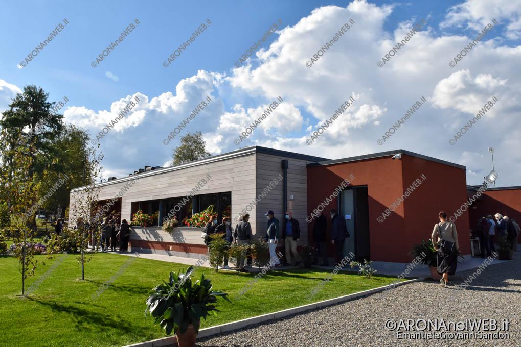 EGS2020_15938 | Casa Irene - Borgomanero