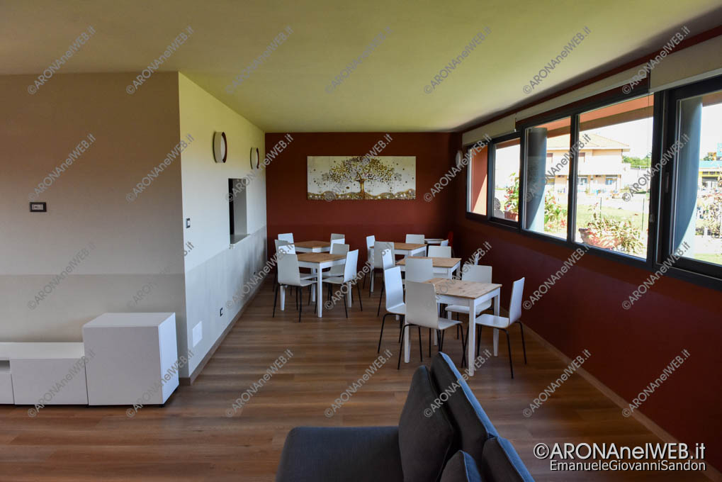 EGS2020_15950 | Casa Irene - Borgomanero