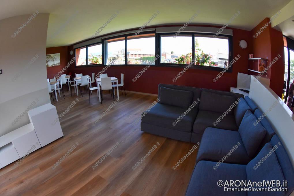 EGS2020_15967 | Casa Irene - Borgomanero