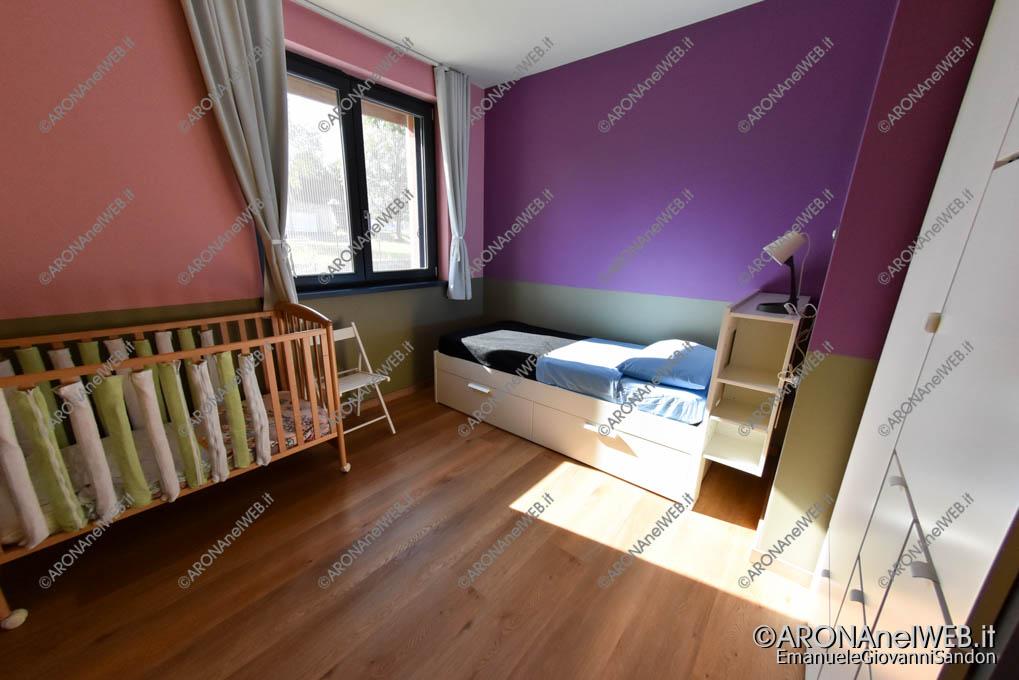 EGS2020_15973 | Casa Irene - Borgomanero