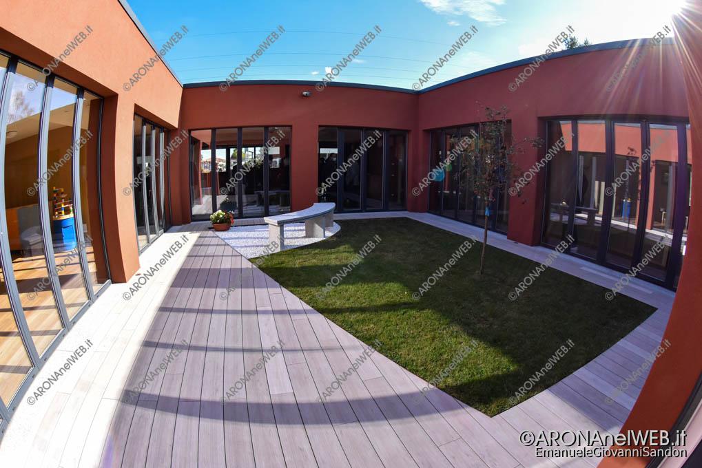EGS2020_15978 | Casa Irene - Borgomanero, giardino interno