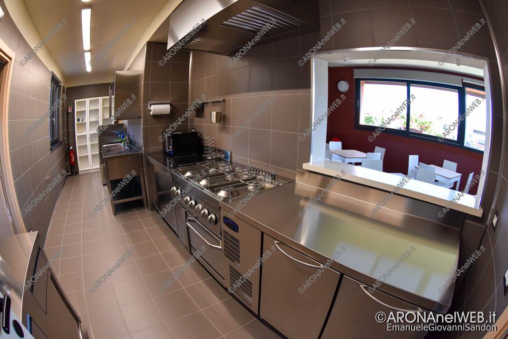 EGS2020_15988 | Casa Irene - Borgomanero