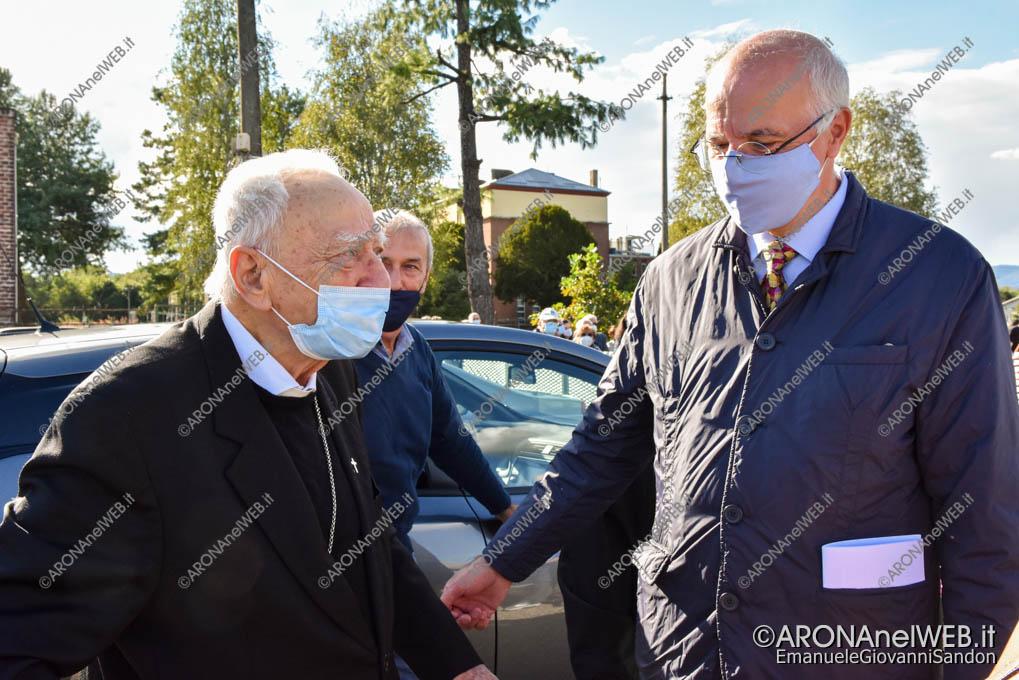 EGS2020_16030 | mons. Luigi Bettazzi e Mario Metti