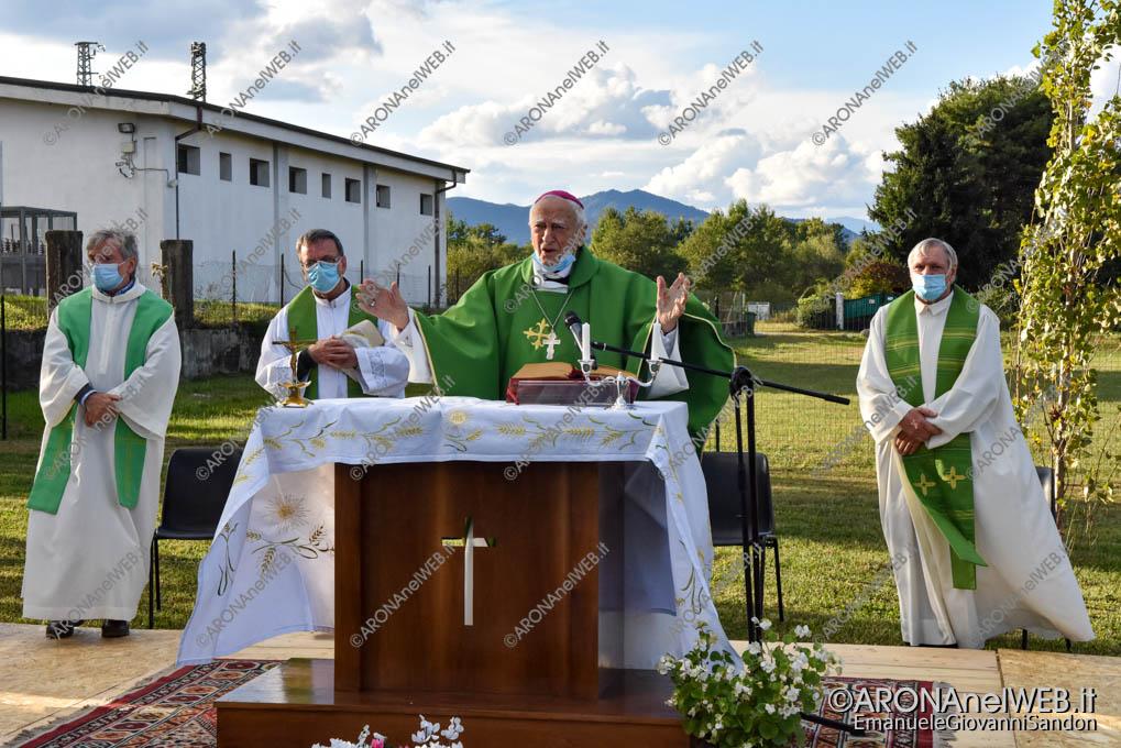 EGS2020_16206 | mons. Luigi Bettazzi