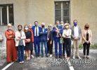 Elezioni_ComunaliArona_ProclamazioneSindaco_FedericoMonti_20200922_EGS2020_15712_s