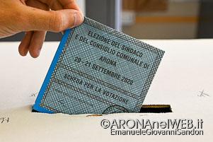 Elezioni_ComunaliArona_seggi_20200920_EGS2020_15066_s