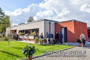 Inaugurazione_CasaIrene_AssociazioneMamre_Borgomanero_20200927_EGS2020_15938_s