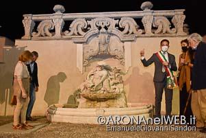 Inaugurazione_FontanaVillaCantoni_20200915_EGS2020_14740_s