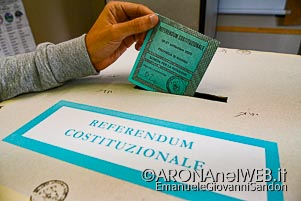 ReferendumCostituzionale_20200920_EGS2020_15079_s