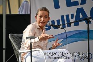 TeatroSullAcqua2020_AndreaMarcolongo_20200910_EGS2020_12758_s