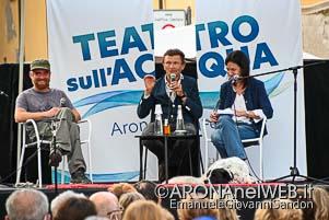 TeatroSullAcqua2020_Cognetti_Tesson_20200911_EGS2020_13003_s