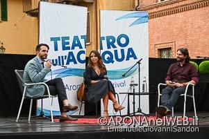TeatroSullAcqua2020_Giacomin_Rollini_Vacchiano_20200909_EGS2020_12373_s