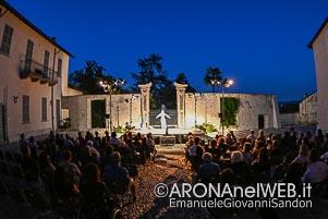 TeatroSullAcqua2020_ManzoniSenzaFiltro_20200908_EGS2020_12052_s