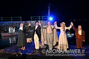 TeatroSullAcqua2020_UnTagliatorediTestesulLagoMaggiore_20200909_EGS2020_12709_s