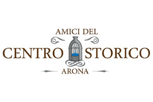 amicidelcentrostorico_logo_s