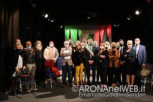 ConsiglioComunale_20201005_insediamentoMonti_EGS2020_16874_s