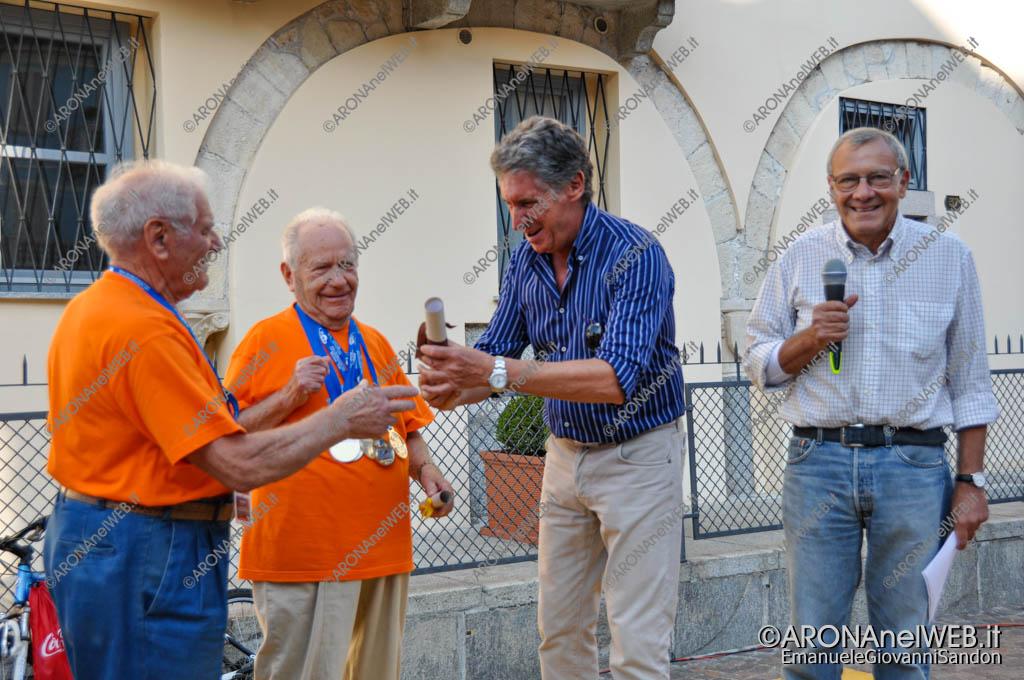 EGS2012_26902 | Ezio Cardea alla Gionata dello Sport 2012