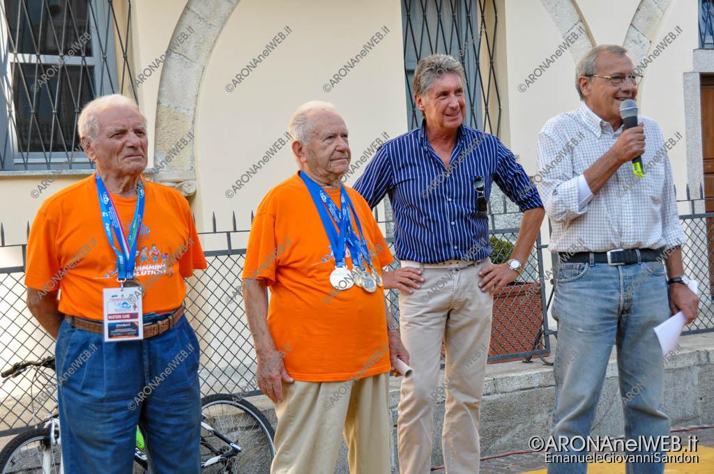 EGS2012_26904 | Ezio Cardea alla Gionata dello Sport 2012