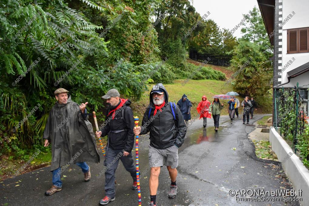 EGS2020_16428   Sentiero PROTETTO, in cammino per restare con la finalità di raccogliere fondi per il tetto della Casa del Popolo di Arona