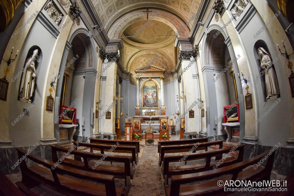 EGS2020_16511 | Chiesa della Santissima Trinità - Monastero Ortodosso di Arona
