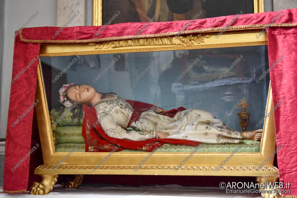 EGS2020_16520 | Santa Vittoria - Monastero Ortodosso di Arona