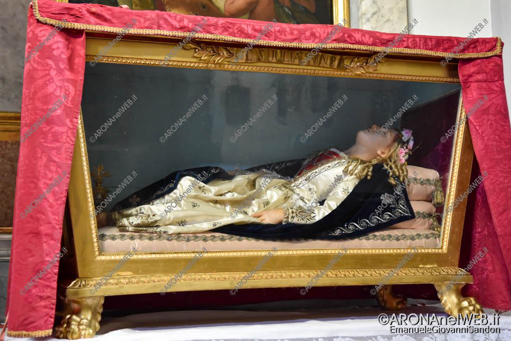 EGS2020_16521 | Santa Giulia - Monastero Ortodosso di Arona