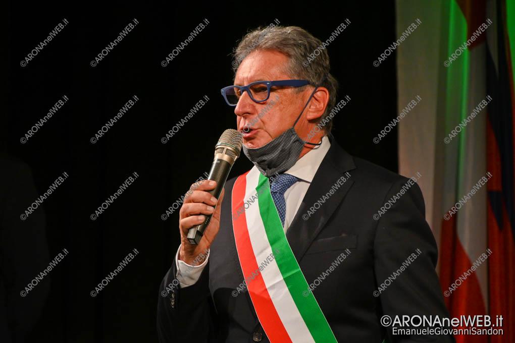 EGS2020_16760 | Federico Monti, sindaco di Arona