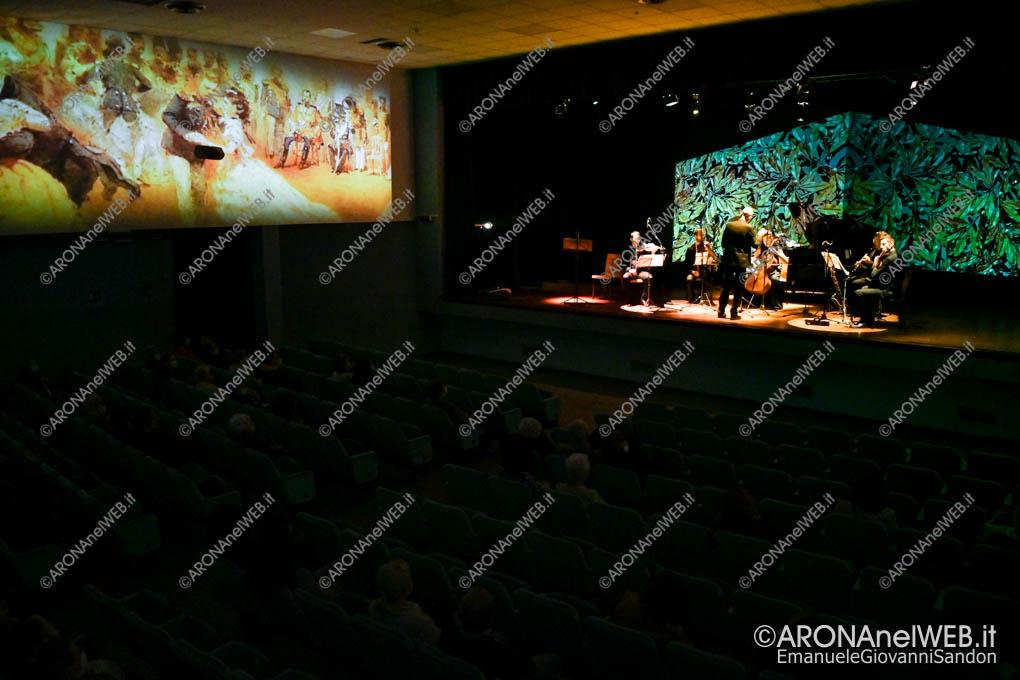EGS2020_17058 | Ottobre in Musica 2020 – Vienna, luci e colori di un secolo fa