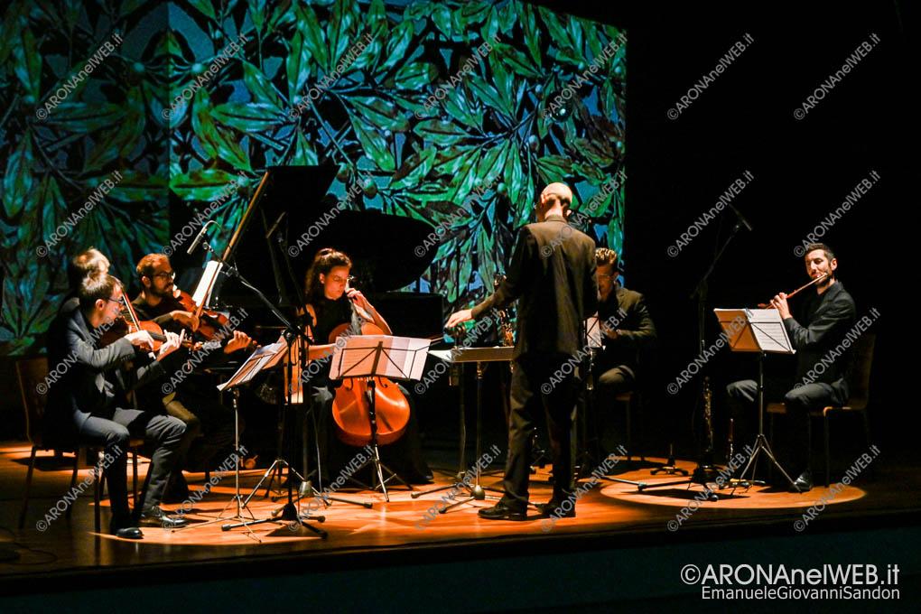 EGS2020_17061 | Ottobre in Musica 2020 – Vienna, luci e colori di un secolo fa