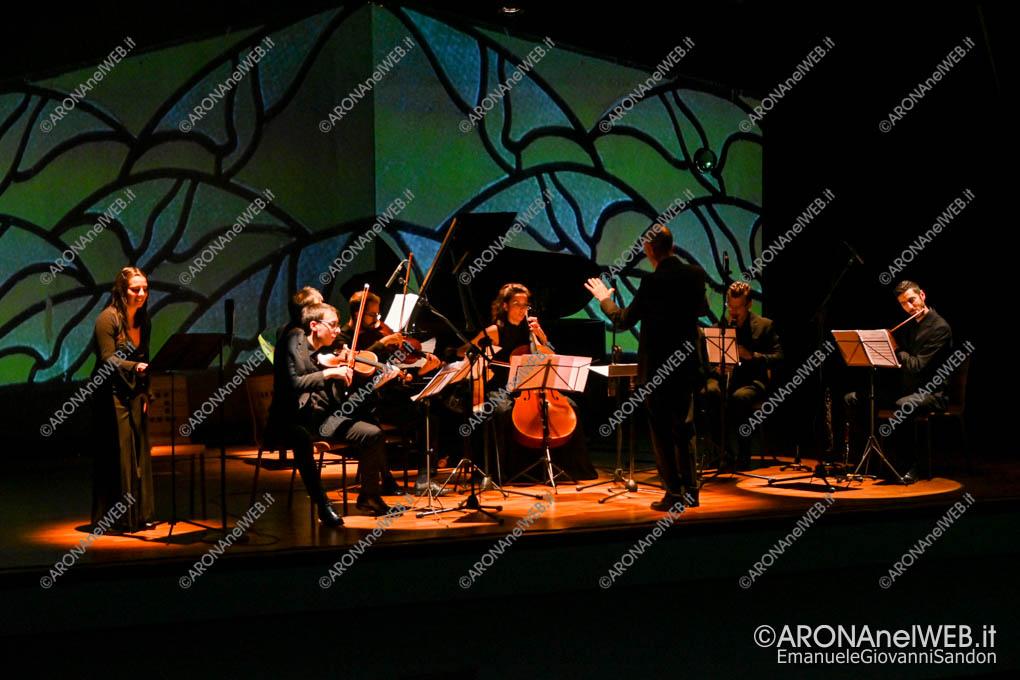 EGS2020_17070 | Ottobre in Musica 2020 – Vienna, luci e colori di un secolo fa