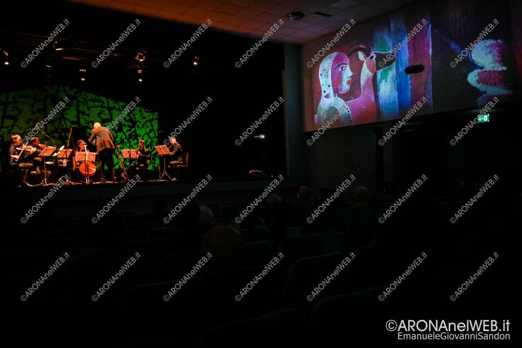 EGS2020_17084 | Ottobre in Musica 2020 – Vienna, luci e colori di un secolo fa