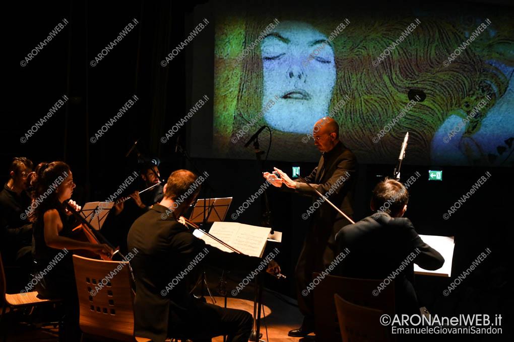 EGS2020_17110 | Ottobre in Musica 2020 – Vienna, luci e colori di un secolo fa