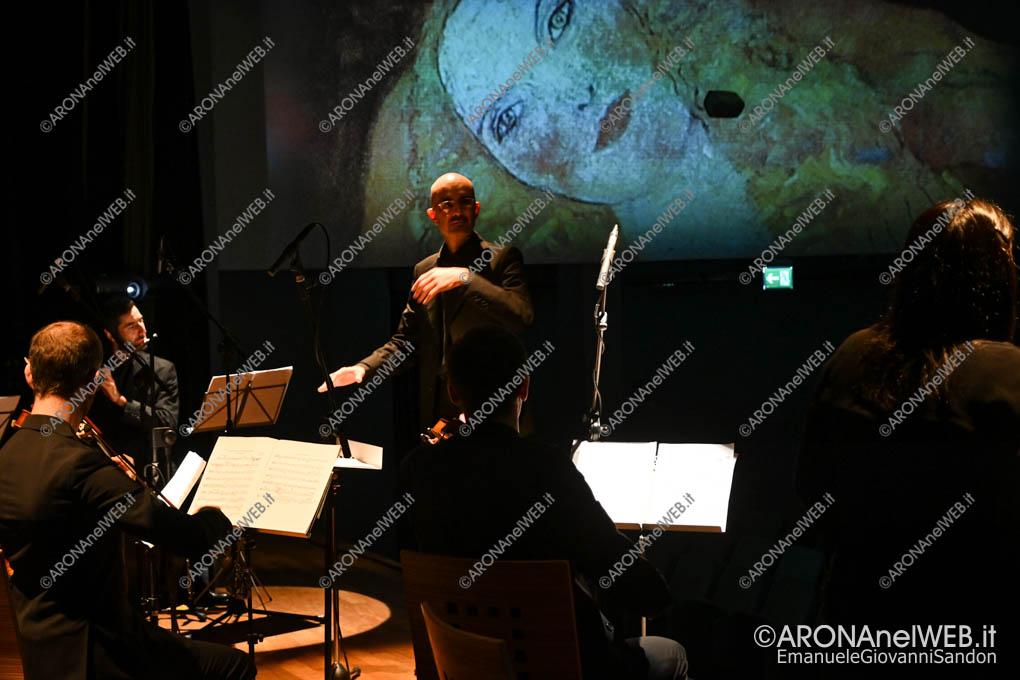 EGS2020_17128 | Ottobre in Musica 2020 – Vienna, luci e colori di un secolo fa