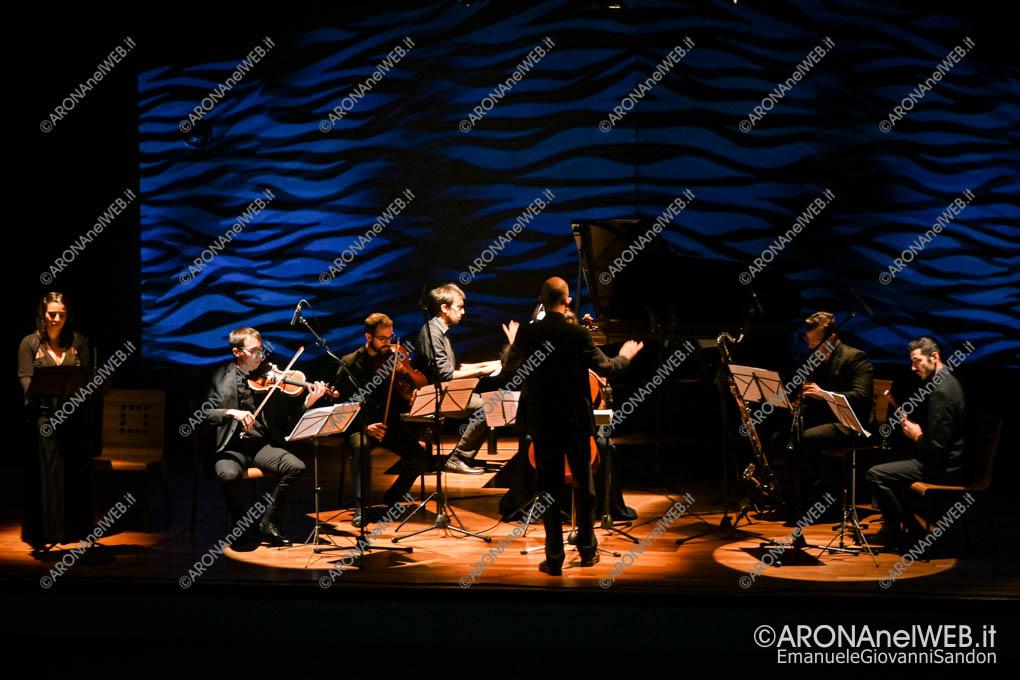 EGS2020_17157 | Ottobre in Musica 2020 – Vienna, luci e colori di un secolo fa