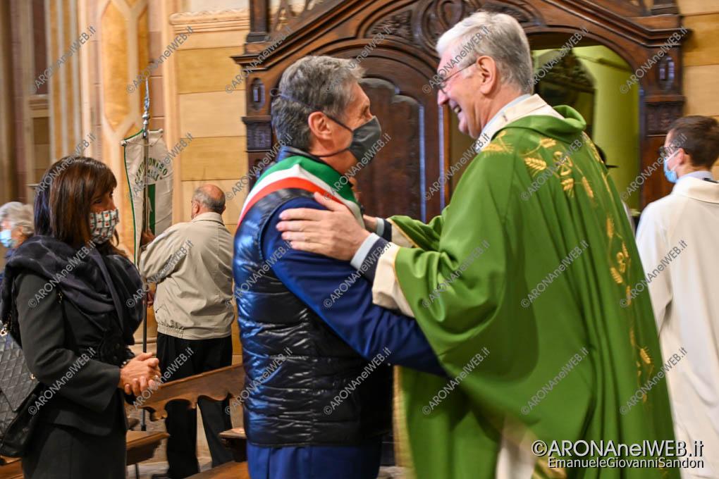 EGS2020_17202 | Il sindaco Federico Monti e don Claudio Leonardi