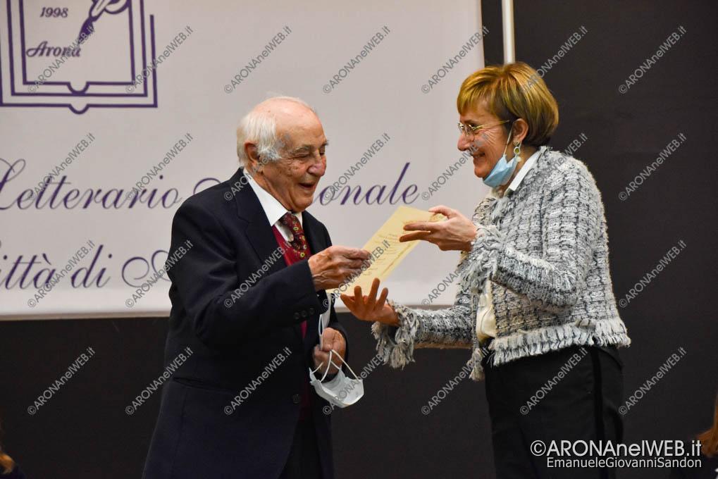 EGS2020_17319 | Radice Tino, premio speciale