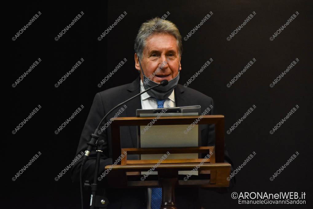 EGS2020_17475 | Federico Monti, sindaco di Arona