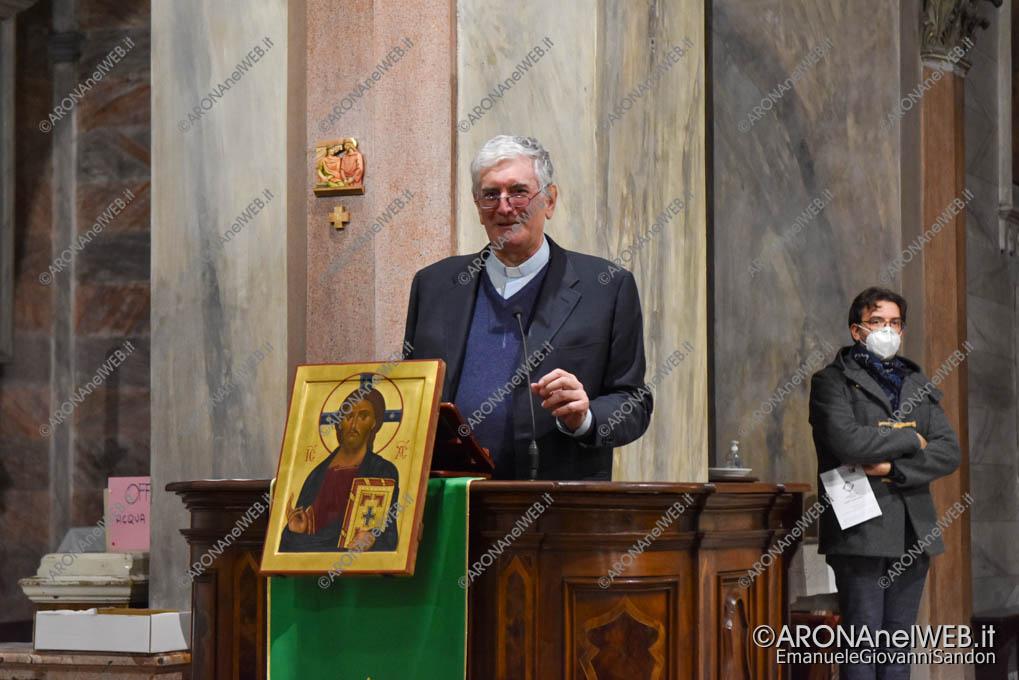 EGS2020_17649 | don Claudio Leonardi, parroco di Arona