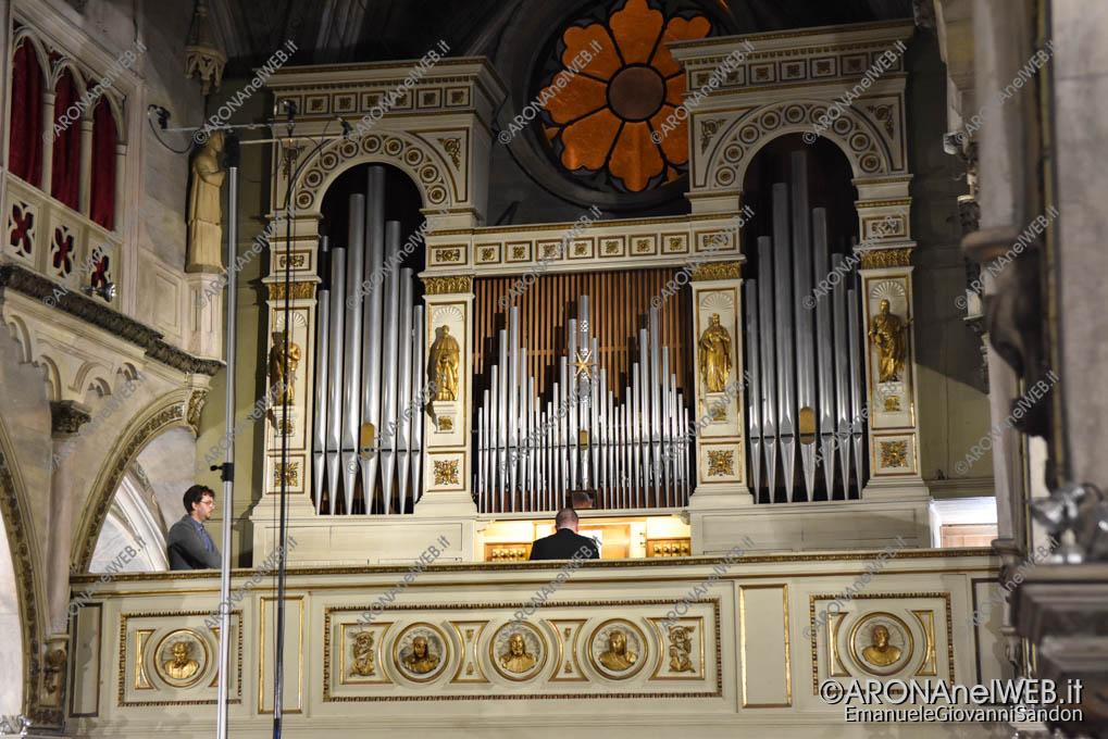 EGS2020_17669 | Concerto mariano con Gianluca Cagnani