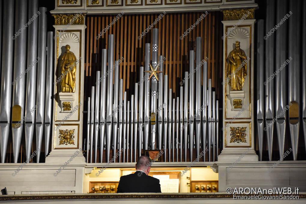 EGS2020_17694 | Concerto mariano con Gianluca Cagnani