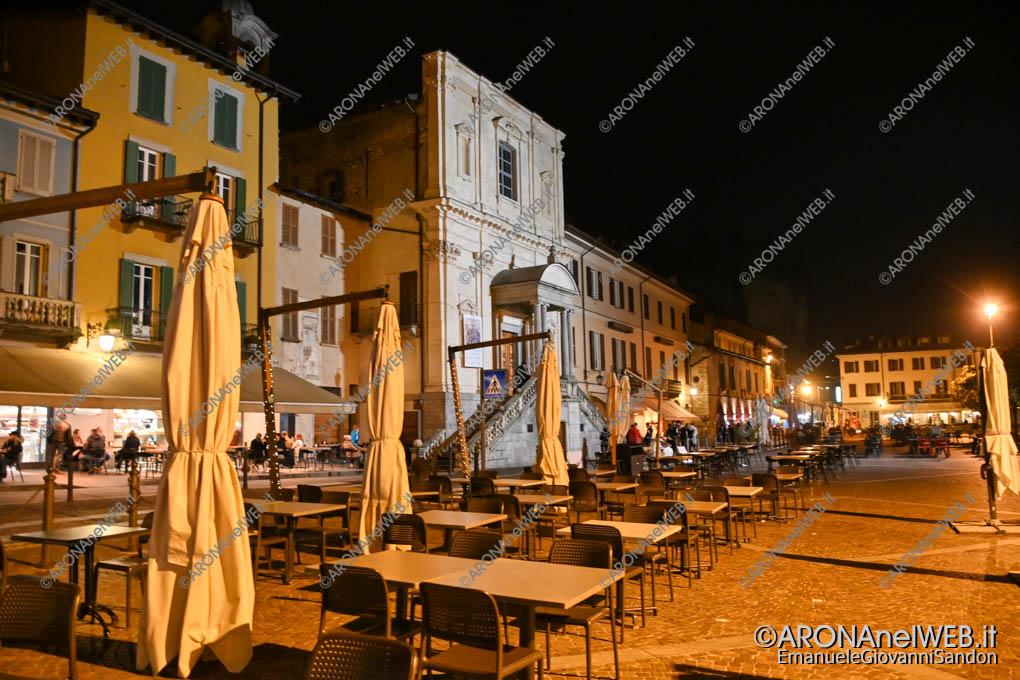 EGS2020_17974 | Piazza del Popolo