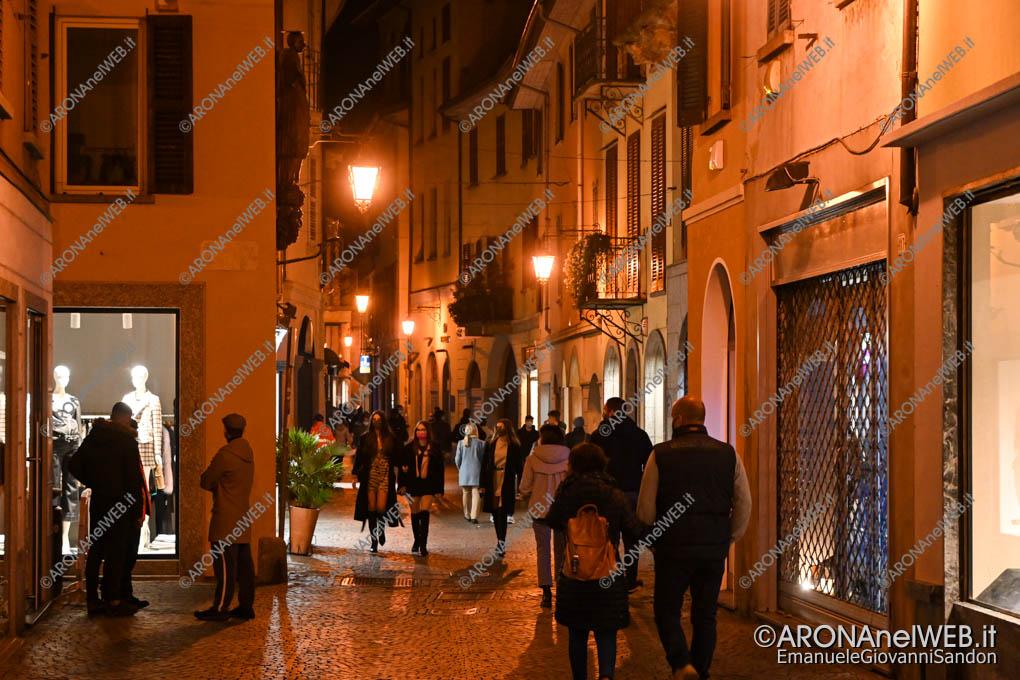 EGS2020_17980 | Corso Cavour