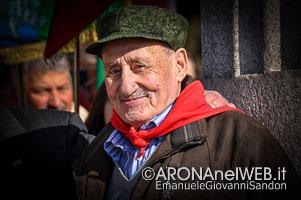 LucianoDelTorchio_EGS2013_08049_20130414_s