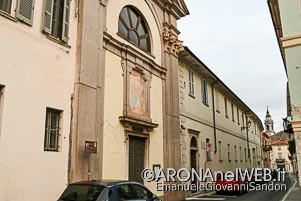 MonasteroMonaciOrtodossi_Arona_EGS2020_16323_s