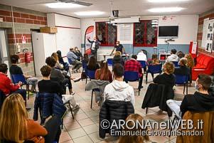 Presentazione_CorsoCRIArona_20201009_EGS2020_16966_s
