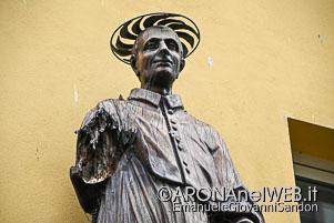 Sancarlino_senzabraccio_20200627_EGS2020_06481_s