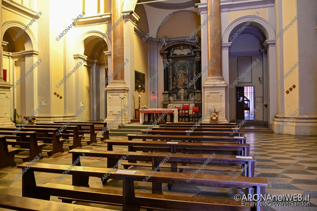 EGS2020_18211 | Chiesa di San Carlo