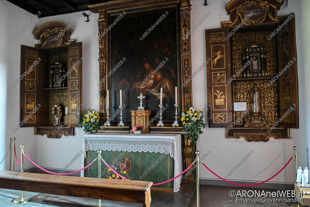 EGS2020_18212 | Camera dei Tre Laghi, chiesa di San Carlo