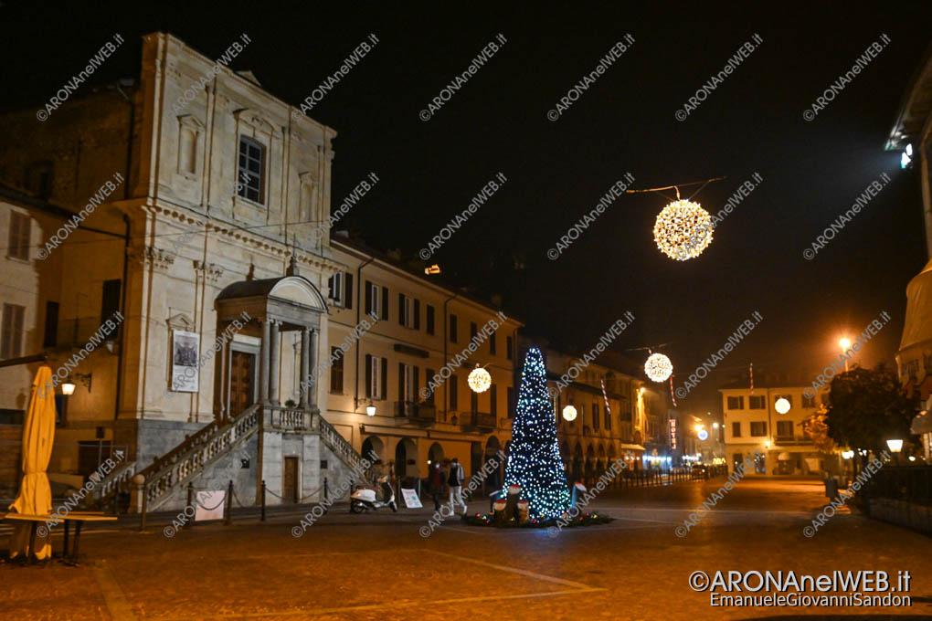 EGS2020_18621 | Piazza del Popolo