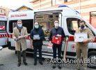 Inaugurazione_AmbulanzaBiocontenimento_CriArona_20201114_EGS2020_18341_s